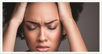Vicarious Trauma Resources