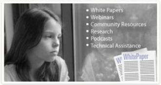 Poly-victimization Training Series